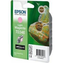 Tinta EPSON Sty Photo 2100light-mag.