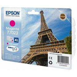 Tinta Epson WP-4015DN,WP-4025DW magenta, XL