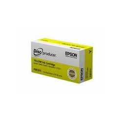 Tinta EPSON yellow za PP100