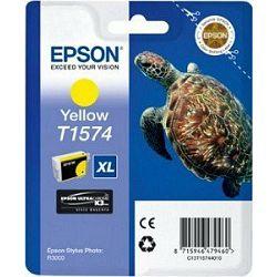 Tinta yellow za Epson Stylus Photo R3000