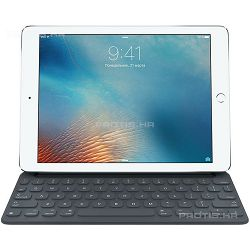 Tipkovnica APPLE Smart Keyboard, za iPad Pro 9.7