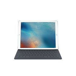 Tipkovnica APPLE Smart Keyboard, za iPad Pro 12.9
