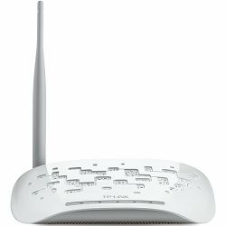 150Mbps TL-WA701ND Wireless Lite N Access Point, Atheros, 1T1R, 2.4GHz, compatible with 802.11n,g,b, Passive PoE Supported, QSS Push Button, AP,Client,Bridge,Repeater, Mul