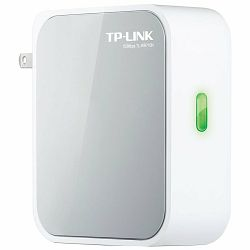 TP-LINK TL-WR710N 150Mbps Wireless N Mini Pocket AP Router, Atheros, 1T1R, 2.4GHz, 802.11n/g/b, Wall-plugged design, Internal Antenna,2 RJ-45 Ports, 1 USB Port