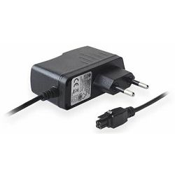 Teltonika EU power supply, 4 pin
