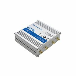 Router 4G Cat6/3G/WiFi/2xMb/1xSIM/2xIO