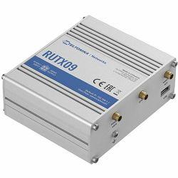 Router 4G Cat6/3G/4xGb/2xSIM/2xIO/GPS