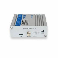 Gateway 4G Cat1/3G/2G/1xSIM/2xIO/485