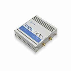 Gateway 4G Cat4/3G/2G/1xMb/2xSIM/3xIO/GPS/232-485