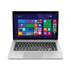 Laptop Toshiba Kira-10V i5, Win 10, 13,3