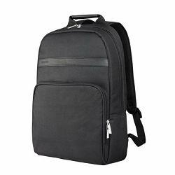 Toshiba ruksak Essential 16