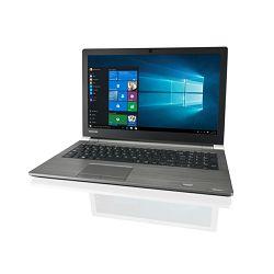 Laptop Toshiba Tecra A50-C-20N, Win 10 Pro, 15,6