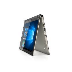 Laptop Toshiba Satellite P20W-C-106, Win 10, 12,5