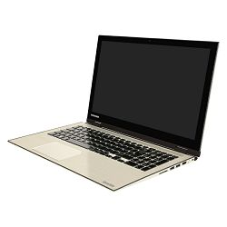Laptop Toshiba Satellite P50W-C-10H, Win 10, 15,6