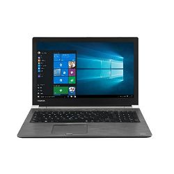Laptop Toshiba Tecra Z50-C-143, Win 10 Pro, 15,6