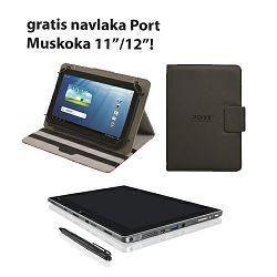 Laptop Toshiba WT310-10L, Win 8.1 Pro, 11,6