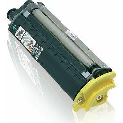 Toner AL-C2600N yellow