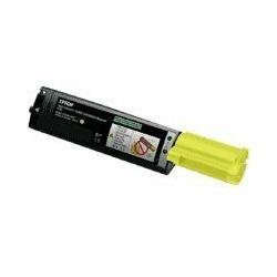 Toner Epson ALC1100 yellow
