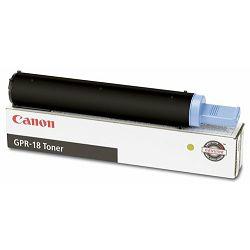 Toner Canon C-EXV 14 1 tuba, GPR 18