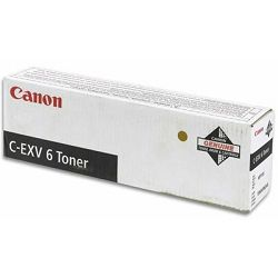 Toner Canon C-EXV 6 NPG 15