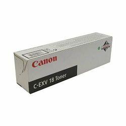 Toner Canon C-EXV 18 GPR 22