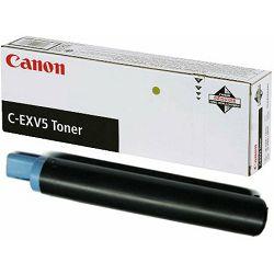 Toner Canon CEXV5 - 2 komada