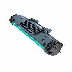 Toner SAMSUNG CLT-K5082S black