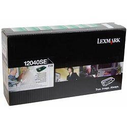 Lexmark Toner E120 2K