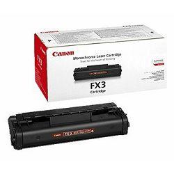 Toner Canon FX-3 L-2**, 3*