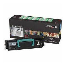 Toner Lexmark Optra E250/E35x