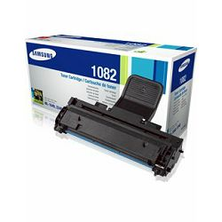 Toner SAMSUNG MLT-D1082S black, ML-1640