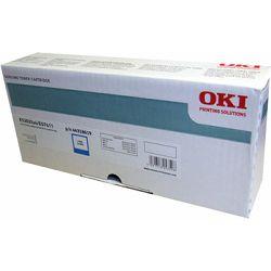 Toner OKI ES7411/7411wt, plavi, 11.500