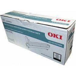 Toner OKI za ES8460, crni, 9k