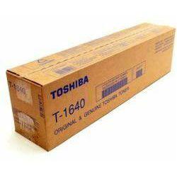 Toner Toshiba T-1640E za 163, 165, 166, 167, 203, 205, 206, 207