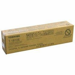 Toner Toshiba T-1810 za e181, e182, e211, e212, e242,