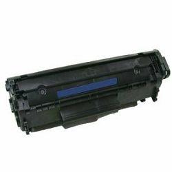 Toner Epson za AL-C2900N black