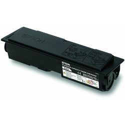 Toner za AL-M2300/AL-M2400,MX20; 3000 str. Return
