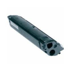Toner za ALC900/1900 black