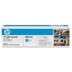 Toner HP za CP1210, 5, CM1300, CP1510 Cyan