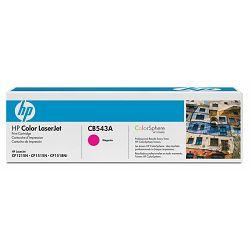 Toner HP za CP1210, 5, CM1300, CP1510 Magenta