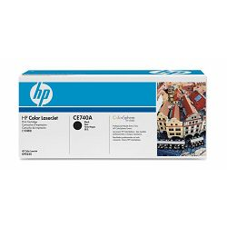 Toner HP CP5225 Black