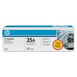 Toner HP za LJ P1005, P1006, 1500 str
