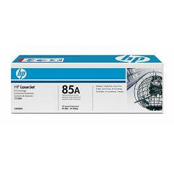 Toner HP za P1102/W/M1132/M1212 black
