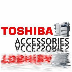Toshiba Developer D-FC31-M