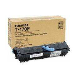 Toshiba toner T-170F za e170f