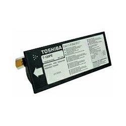 Toshiba toner T-120PE