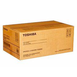 Toner T-FC28EY za 2330/2820/3520/4520