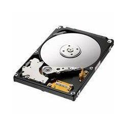 Toshiba HDD 1TB, 2,5