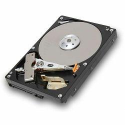 Tvrdi disk HDD Toshiba 2TB,7200rpm, 64MB