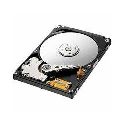 Tvrdi disk HDD Toshiba 1TB, 2,5